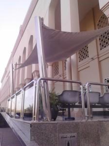 Stainless steel fabrication companies in uae - http://www